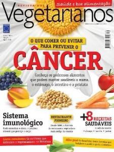 Baixar Revista dos Vegetarianos – Edição 82 pdf, epub, eBook