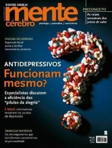 Baixar Revista Mente e Cérebro 226 pdf, epub, eBook