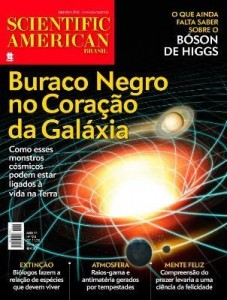 Baixar Revista Scientific American Brasil – 124 pdf, epub, eBook