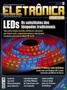 Baixar Saber Eletrônica nº 470 pdf, epub, eBook