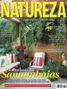 Baixar Revista Natureza – Edição 307 pdf, epub, eBook