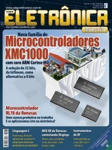 Baixar Saber Eletrônica nº 469 pdf, epub, eBook