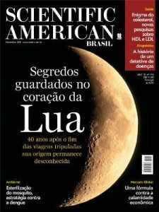 Baixar Revista Scientific  American Brasil – 115 pdf, epub, eBook