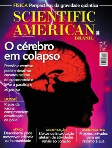 Baixar Revista Scientific American Brasil – 120 pdf, epub, eBook