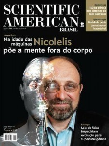 Baixar Revista Scientific  American Brasil – 111 pdf, epub, eBook