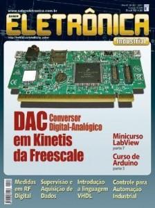 Baixar Saber Eletrônica 457 pdf, epub, eBook