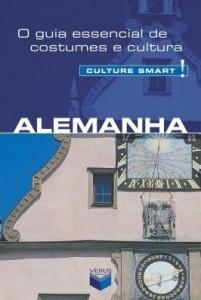 Baixar Alemanha – Culture Smart! pdf, epub, eBook