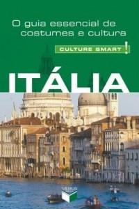 Baixar Itália – Culture Smart! pdf, epub, eBook