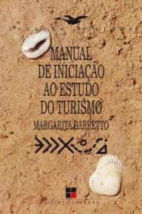 Baixar Manual de iniciação ao estudo do turismo pdf, epub, eBook