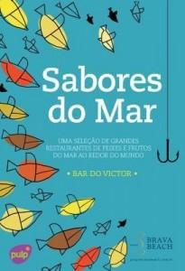Baixar Sabores do Mar – Bar do Victor pdf, epub, eBook