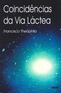 Baixar Coincidencias da Via Lactea pdf, epub, eBook