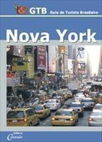 Baixar Nova York – GTB Guia do Turista Brasileiro – 2ª ed. pdf, epub, ebook