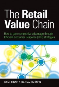 Baixar Retail value chain: how to gain competitive pdf, epub, ebook