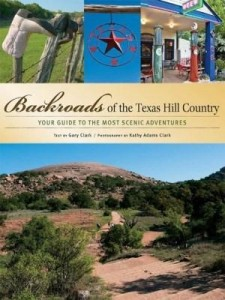 Baixar Backroads of the Texas Hill Country: Your Guide to the Most Scenic Adventures pdf, epub, ebook