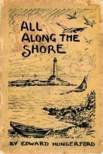 Baixar All Along the Shore pdf, epub, eBook