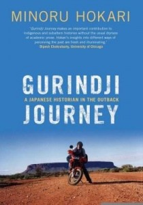Baixar Gurindji Journey: A Japanese Historian in the Outback pdf, epub, eBook