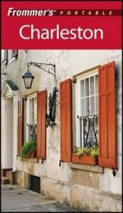 Baixar Frommer's Portable Charleston (frommer's Portable #218) pdf, epub, ebook