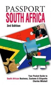 Baixar Passport South Africa, 3rd: Your Pocket Guide to South African Business, Customs & Etiquette pdf, epub, eBook