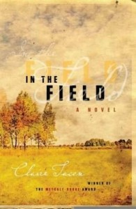 Baixar In the Field pdf, epub, eBook
