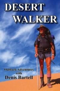 Baixar Desert Walker pdf, epub, eBook