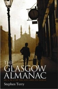 Baixar Glasgow Almanac: An A-Z of the City and its People pdf, epub, eBook