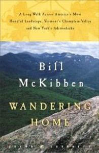 Baixar Wandering Home pdf, epub, ebook