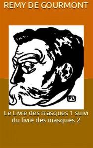 Baixar Livre des masques 1 et 2, le pdf, epub, ebook