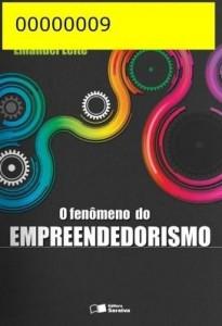 Baixar O empreendedor como fator de desenvolvimento pdf, epub, eBook