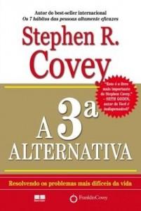 Baixar A 3ª alternativa pdf, epub, ebook