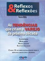 Baixar Reflexos & Reflexões 2011 pdf, epub, eBook