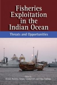 Baixar Fisheries exploitation in the indian ocean: pdf, epub, eBook