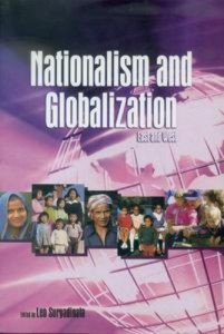 Baixar Nationalism and globalization: east and west pdf, epub, eBook