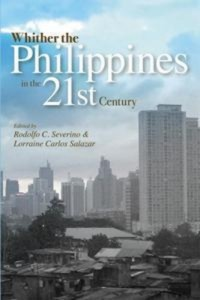 Baixar Whither the philippines in the 21st century? pdf, epub, eBook