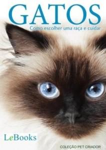 Baixar Gatos pdf, epub, ebook