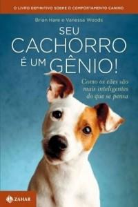 Baixar Seu cachorro é um gênio! pdf, epub, eBook