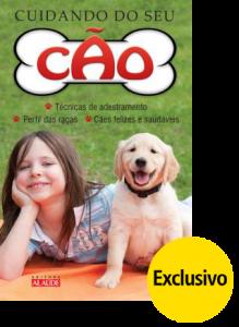 Baixar Cuidando do seu cão pdf, epub, eBook