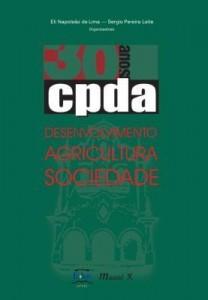 Baixar Cpda 30 Anos – Desenvolvimento Agricultura Sociedade pdf, epub, eBook