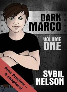 Baixar Dark marco – (free preview – 9 chapters!) pdf, epub, ebook