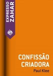 Baixar Confissão criadora pdf, epub, eBook