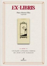 Baixar Ex-libris pdf, epub, eBook