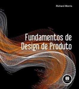 Baixar Fundamentos de Design de Produto pdf, epub, eBook