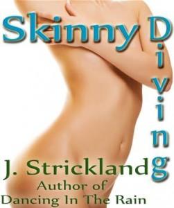 Baixar Skinny diving pdf, epub, ebook