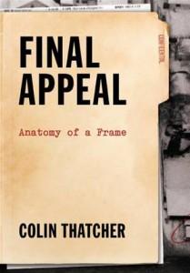 Baixar Final appeal pdf, epub, ebook