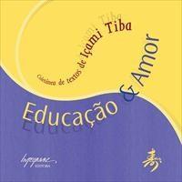Baixar Educação & Amor pdf, epub, eBook