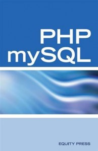 Baixar Php mysql web programming interview questions, pdf, epub, eBook