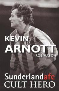 Baixar Kevin arnott: sunderland afc cult hero pdf, epub, ebook