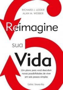 Baixar Reimagine Sua Vida pdf, epub, eBook