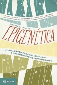 Baixar Epigenética pdf, epub, eBook