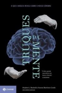 Baixar Truques da mente pdf, epub, eBook