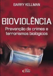 Baixar Bioviolência pdf, epub, ebook